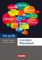 Das große Cornelsen Wörterbuch: Spanisch - Deutsch / Deutsch - Spanisch Bild 2