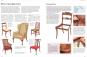 Das große Handbuch der Möbelrestaurierung. Selbst restaurieren, reparieren, aufarbeiten, pflegen. Bild 2