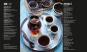 Das Kaffee-Buch. Sorten, Anbaugebiete, Barista-Wissen und Rezepte aus der ganzen Welt. Bild 2