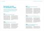 Das Nachlass-Set. Testament, Vermögensübersicht, Digitaler Nachlass, Bestattungsverfügung. Bild 2