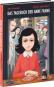 Das Tagebuch der Anne Frank. Graphic Diary. Bild 2