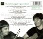 Dave Swarbrick & Simon Nicol. In The Club. CD. Bild 2