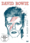 David Bowie - A Music Story. DVD. Bild 2