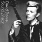 David Bowie. Sound + Vision. 4 CDs. Bild 2