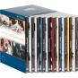 DEFA Filmklassiker Box. 10 DVDs. Bild 2