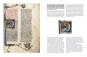 Der Alexanderroman. Ein Ritterroman über Alexander den Großen. Bild 2
