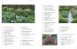 Der Genussgarten. Zier- und Nutzpflanzen gekonnt kombinieren. Bild 2