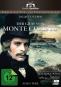 Der Graf von Monte Christo. 3 DVDs. Bild 2