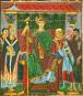 Der Kampf um die Krone - Königsdynastien im Mittelalter Bild 2