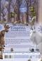 Der kleine Eisprinz. Die Geschichte des Jack Frost. DVD. Bild 2