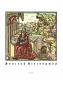 Die 92 Holzschnitte der Lübecker Bibel. Bild 2