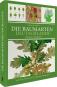 Die Baumarten Deutschlands erkennen und bestimmen. Bild 2