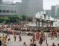 Die DDR in Originalaufnahmen: Die Bezirke der DDR. 2 DVDs. Bild 2