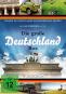 Die große Deutschland Box 12 DVDs Bild 2