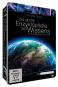 Die große Enzyklopädie des Wissens. 12 DVDs. Bild 2
