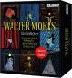 Die große Walter-Moers-Box. Bild 2