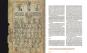 Die Kaiser und die Säulen ihrer Macht. Von Karl dem Großen bis Friedrich Barbarossa. Bild 2