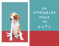 Die Kunst, einen Welpen zu bändigen. Der besondere Wegweiser durchs Leben mit einem jungen Hund. Bild 2
