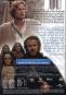 Die letzte Versuchung Christi. DVD. Bild 2