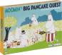 Die Mumins. Das große Pfannkuchenbacken. Gesellschaftsspiel. Bild 2