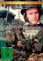 Die Reise von Charles Darwin (Komplett). 3 DVDs. Bild 2