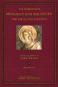 Die römischen Mosaiken und Malereien der kirchlichen Bauten. Bild 2