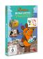 Die Sendung mit der Maus : Kunst. DVD Bild 2