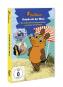 Die Sendung mit der Maus : Urlaub mit der Maus. DVD Bild 2