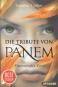 Die Tribute von Panem - Teil 1-3, 3 Bände Bild 2