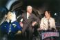 Die unglaubliche Reise in einem verrückten Flugzeug. DVD. Bild 2
