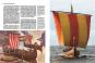 Die Wikinger und ihre Schiffe. Bild 2