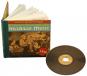 Dim Lights, Thick Smoke & Hillbilly Music 1946. CD. Bild 2