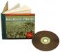 Dim Lights, Thick Smoke & Hillbilly Music 1947. CD. Bild 2