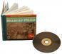 Dim Lights, Thick Smoke & Hillbilly Music 1948. CD. Bild 2