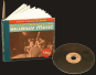 Dim Lights, Thick Smoke & Hillbilly Music 1954. CD. Bild 2