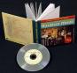 Dim Lights, Thick Smoke & Hillbilly Music 1957. CD. Bild 2