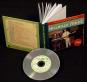 Dim Lights, Thick Smoke & Hillbilly Music 1958. CD. Bild 2