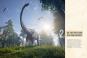 Dinosaurier. Faszinierende Giganten der Urzeit. Bild 2