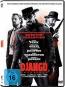 Django Unchained. DVD. Bild 2