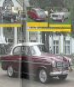 DMAX Auto-Legenden - Die besten deutschen Marken und Modelle. Bild 2