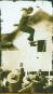 Douglas Fairbanks Collection. 8 DVDs. Bild 2