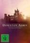 Downton Abbey (Komplette Serie). 26 DVD Box. Bild 2
