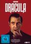 Dracula (2020). 2 DVDs Bild 2