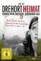 Drehort Heimat - Chronik einer deutschen Jahrhundert-Saga. 3 DVDs. Bild 2