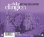 Duke Ellington. Birthday Celebration. 2 CDs. Bild 2