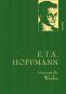 E.T.A. Hoffman. Gesammelte Werke. Bild 2