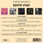 Edith Piaf. Timeless Classic Albums. 5 CDs. Bild 2