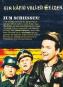 Ein Käfig voller Helden (Komplette Serie) 26 DVDs Bild 2