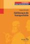 Einführungen in die Kunstgeschichte und die frühneuzeitliche Ikonographie. 2 Bände. Bild 2