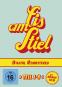Eis am Stiel 1-8 (Digital Remastered). 9 DVDs. Bild 2